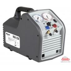 Máy thu hồi ga lạnh Robinair RG6-230