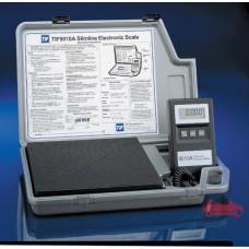 Thiết bị cân ga lạnh điện tử TIF9010A