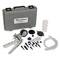 Dụng cụ kiểm tra áp suất, kiểm tra độ kín YA4000A