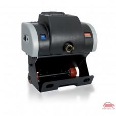Máy kiểm tra khí thải khói động cơ dầu diesel xe ôtô Texa Italy OPABOX AUTOPOWER