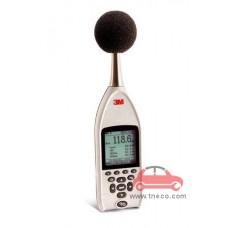 Máy kiểm tra tiếng ồn âm thanh SE-402